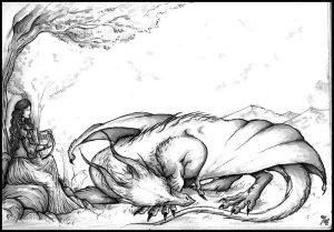 sleeping_dragon_by_solstafirtpr-d5j6kf1