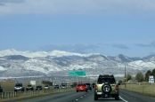 at last road trip 027