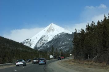 at last road trip 036