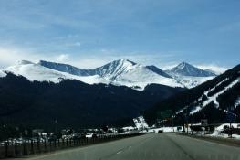 at last road trip 046