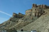 at last road trip 094