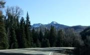 at last road trip 1132