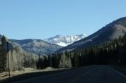 at last road trip 1135