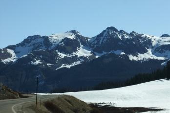 at last road trip 1136