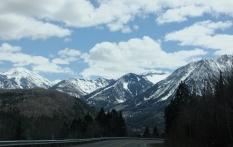 at last road trip 1152