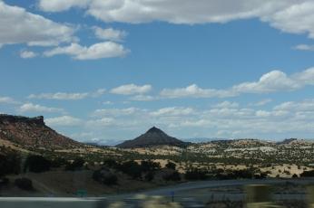 at last road trip 298