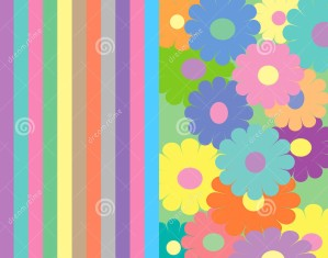 flowers-stripes-pattern-17863366
